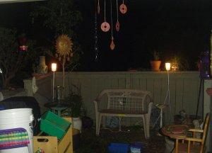 07-10-05-Backyard