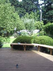 08-06-19-Porch