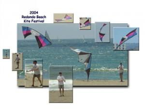 rkf2004