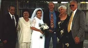 weddingfamily